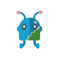 Founder profile image