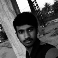 Mid photo