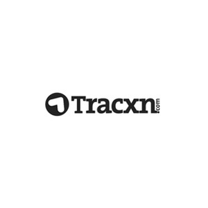 Logo tracxn