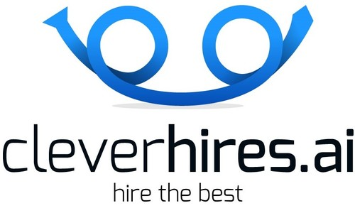 Clever hire1  2