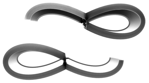 Logo1transbw