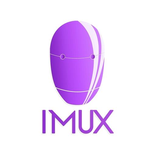 Logo imux