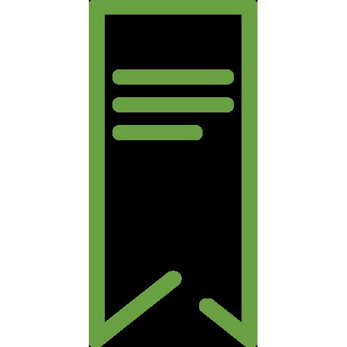 Tyia logo